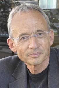 Daniel-de-Roulet