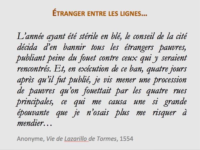 Entre_les_lignes8aout