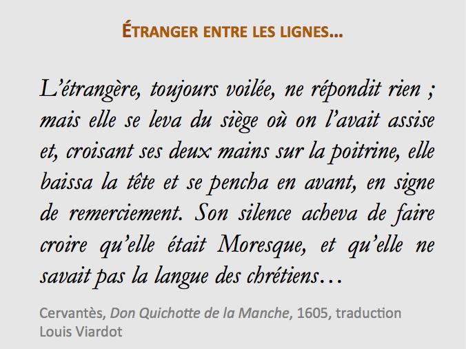 Entre_les_lignes69