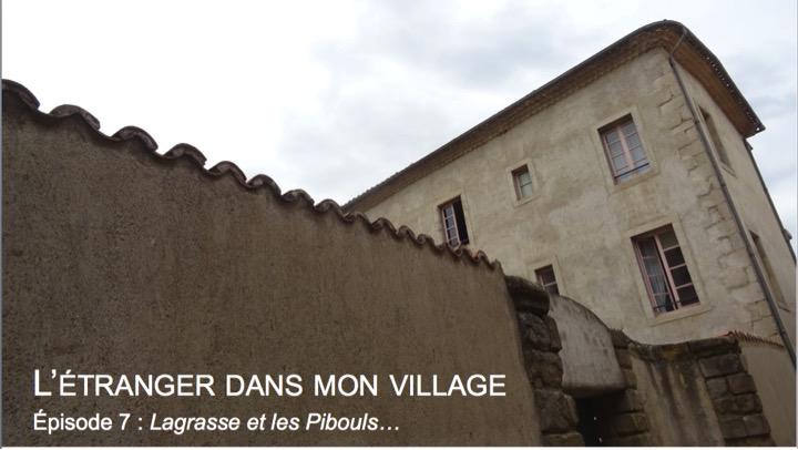 Pibouls
